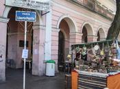 Visitar Feria Mataderos