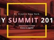 York SUMMIT 2017. Foro Innovación, Emprendimiento Liderazgo
