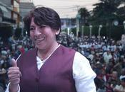 texcoco, esperanza vota
