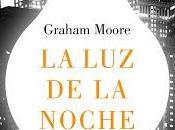 noche Graham Moore