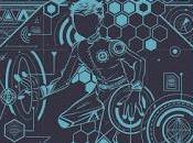 Reseña: juego Ender Orson Scott Card