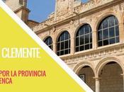 Ruta provincia Cuenca: ¿Qué Clemente?