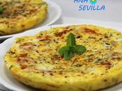 Tortipizzas olla
