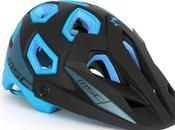 MIPS ENDURO, protección para nuevo casco Bikes.