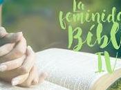 feminidad Bíblica
