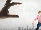 Filofobia: miedo compromiso