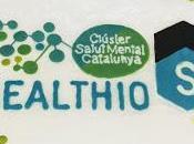 Healthio Clúster Salut Mental Catalunya
