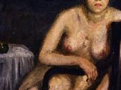 Kees Dongen: origen fauvismo