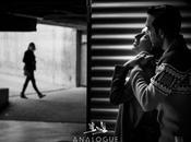 Seminario Victor Analogue Photography