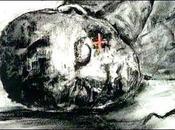 artista sudafricano William Kentridge, premio Princesa Asturias Artes