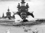 Dunkirk Trailer Final. Nolan lleva guerra