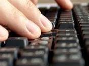 escribir blogs todo esta contado