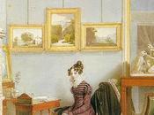 Mujeres escritoras obras. Siglos XVII, XVIII