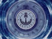 Radio Skylab, episodio Época.