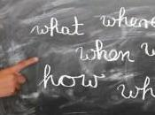 Fortaleza mental: Curiosidad