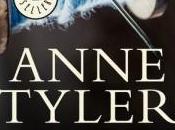 escritora ideal para madre: Anne Tyler