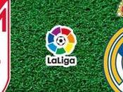 Granada Real Madrid VIVO Internet Mayo 2017