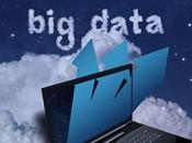 Data: tecnología hombre/dato