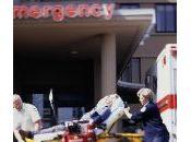 ¿Puede consultor geriátrico hacer evaluación geriátrica integral unidad emergencia para reducir tasas ingreso hospital? Revisión sistemática.