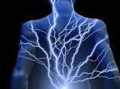 "hombres eléctricos ""SLI"""