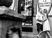 Preboda Madrid Vicki Jakob Analogue Photography