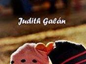 Calcetines rotos Judith Galán Descargar Gratis