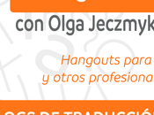 Blogs traducción: experiencia Lenguas