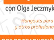Blogs traducción: experiencia Lenguas