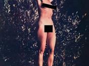 ¿Eva Braun desnudo?