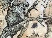 cuentos Necronomicón Cthulhu