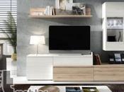 Muebles comedor: propuestas para renovar salón