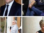 [Gallina vieja buen caldo] futura primera dama #francesa tiene años esposo #Francia (FOTOS)