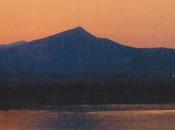 'Piélagos Alma' María José Fernández Sánchez