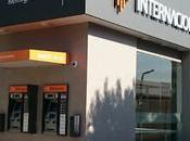 Banco Internacional obtuvo máxima calificación banca ecuatoriana