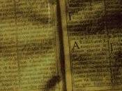Evangelio según Jesucristo (José Saramago)