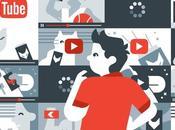 importancia música video marketing
