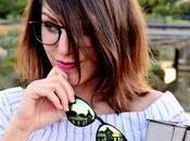 Review Firmoo Gafas graduadas ¿Quieres probarlas gratis?