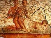 #homosexuales trios Antigua #Roma