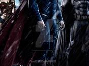 cine: Batman Superman, Hero Charlie fábrica chocolate