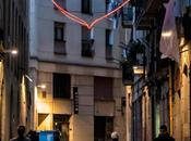 Barcelona Raval): Love