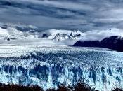 glaciar Perito Moreno, Chaltén, Chorrillo Salto