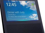 Amazon lanza Echo Show
