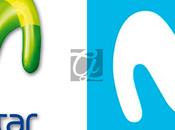 Movistar renovó imagen marca este 2017