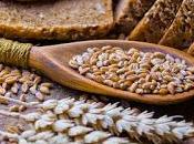 cada españoles (29,4%) opina gluten perjudicial para salud