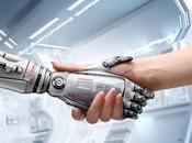 ESTUDIO: Confiados confiables. fabricación confianza digital.