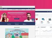 Housell plataforma para vender vivienda comisiones