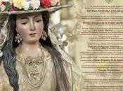 Solemnes Cultos para conmemorar Fiesta Litúrgica Madre Buen Pastor