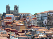 Viaje Oporto-Aveiro