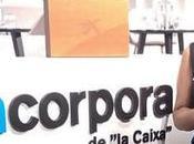 PlazaToy recibe Premio Incorpora Obra Social Caixa