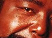 Barry White: acaricia sentidos